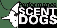 scentdogs-keurmerk